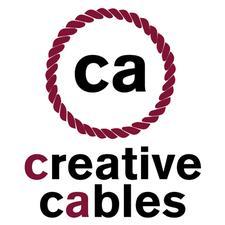 Creative-Cables Negozio Torino logo