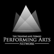 The Trinidad and Tobago Performing Arts Network logo
