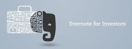 Evernote Workshop for Investors