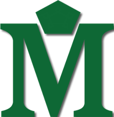TopMgt Institute logo