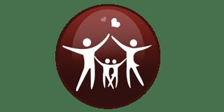 2019 25th Anniversary Family Foundations International...