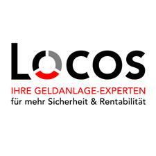 """Fachvorträge """"Die Rettungsweste für Ihr Geld"""" logo"""