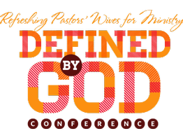 Defined by God Conference