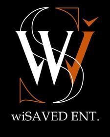 WiSaved Entertainment logo
