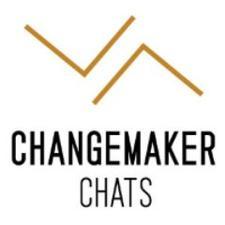 Changemaker Chats logo