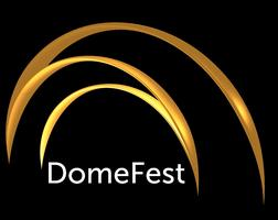 The Best of DomeFest