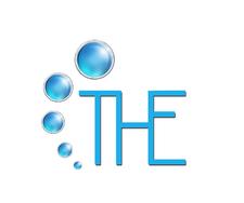 Total Health Evolution logo