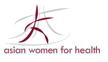 Asian Women for Health AppreciASIANS 2014