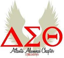 Atlanta Alumnae Chapter DST Flapjack Fundraiser