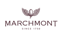 Marchmont House - a Home for Makers & Creators logo
