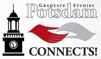 Potsdam Connects! Center for Graduate Studies in...