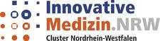 Cluster InnovativeMedizin.NRW logo