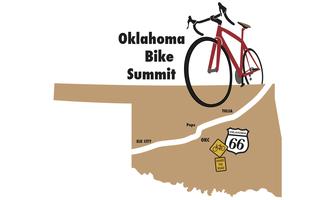 Oklahoma Bike Summit