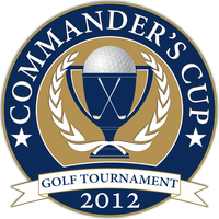 MCAS Cherry Point Commander's Cup Golf Tournament