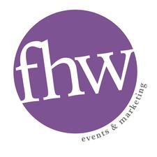 FHW Events & Marketing Ltd logo