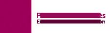 Pulse Medic logo