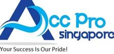 Acc Pro (Singapore) Group logo