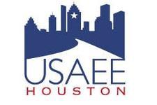 USAEE - Houston Chapter logo