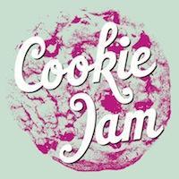 Dartmouth Cookie Jam 2014