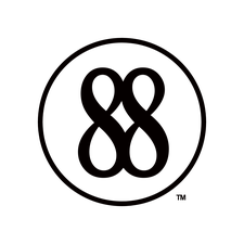 88 Business Collective logo