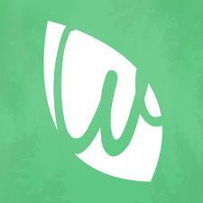 Wintergrün logo