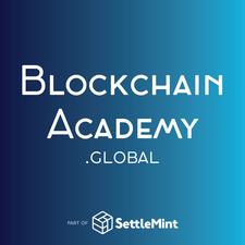 Blockchain Academy.global logo