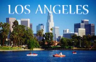 Stiletto WBO Symposium - Los Angeles, CA