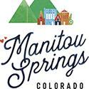 Manitou Springs Chamber of Commerce, Visitor Bureau & Office Of Economic Development logo