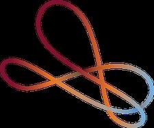 Center for Complicated Grief logo
