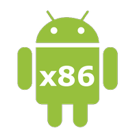 Android on x86 platforms & Second-Screen API demo