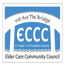 Elder Care Community Council of Franklin County, Inc. logo