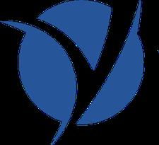 Value Academy logo