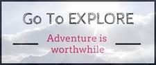 GoToExplore logo