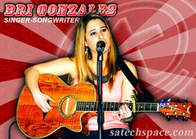 Techspace Singer-Songwriter SIG