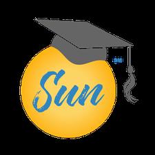 Ms. Sun logo