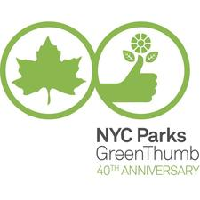 NYC Parks GreenThumb Events | Eventbrite