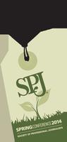 SPJ Region 5 Spring Conference