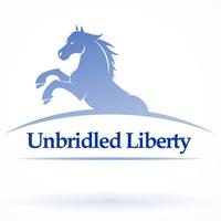 Unbridled Liberty Tour