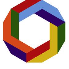 BEMAC logo