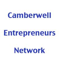 Camberwell Entrepreneurs Network Launch