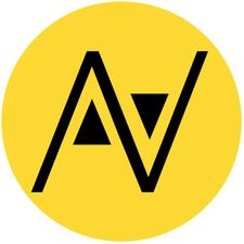 New Art Academy logo
