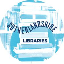 Sutherland Shire Libraries logo