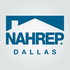 NAHREP Dallas logo