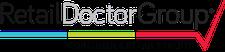 Retail Doctor Group logo