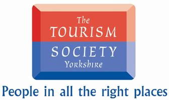 Securing an Olympic Legacy for English Tourism
