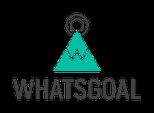 WhatsGoal logo