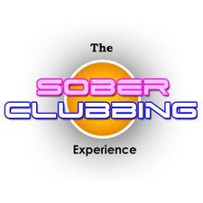 Sober Sonic Events logo