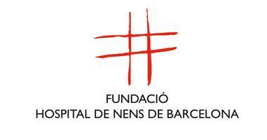 XXIV Jornada Fundació Hospital de Nens de Barcelona...