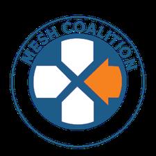 MESH Coalition logo