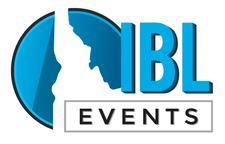 IBL Events logo